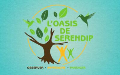 L'Oasis de Serendip