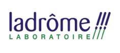 La Drome Laboratoire participe à la Valise RTL