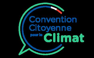 Et demain ? – Productions collectives nationales- «Convention Citoyenne – les premières pistes –» –