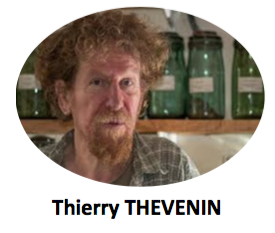 Thierry Thevenin