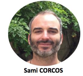 Sami Corcos