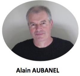 Alain Aubanel