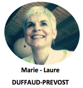 Marie Laure Dauffaud Prevost