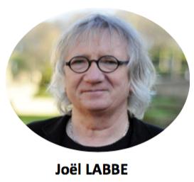 Joel Labbe