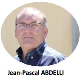 Jean Pascal Abdelli