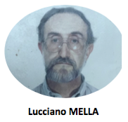 Luciano Mella