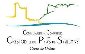 logo CCCPS