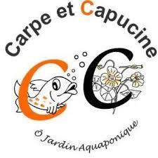 Carpe et Capucine