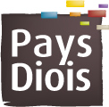 logo CCD pays diois