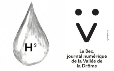 La revue du Bec – Energies-