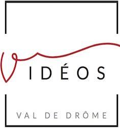 TV Val de Drôme : Reportage sur l'Herbier du Diois