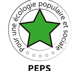 Rencontres de l'écologie populaire et sociale (23/26 aout – Recoubeau)