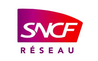 L'impératif écologique et l'entrée dans l'anthropocène – SNCF Reseau