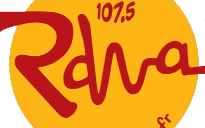 Autonomie alimentaire – Une émission de RDWA –