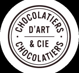 Demande d'aide à l'investissement «les Labos partagés» et Chocolatiers d'Art et Cie – Nouveau lieu à Saillans – ouverture Octobre 2020