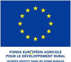 Logo CCVD