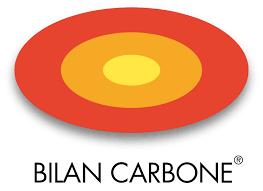 Réalisons nos Bilans Carbone !