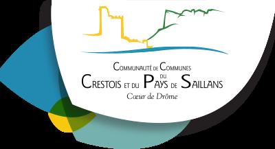 Enquête sur le Crestois et le pays de Saillans : Définir la politique de l'habitat pour les 6 ans !